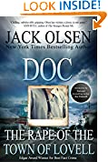 #7: Doc: The Rape of the Town of Lovell