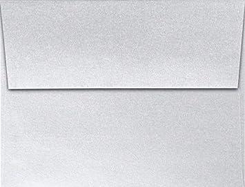 51hmoVzKNyL._SX355_ amazon com a2 invitation envelopes (4 3 8 x 5 3 4) metallics,A2 Invitation Envelopes