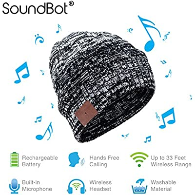 soundbot-weave-hd-stereo-bluetooth