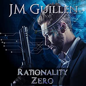 Rationality Zero Audiobook