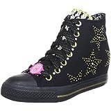 BOBS from Skechers Women's Gimme Sneaker