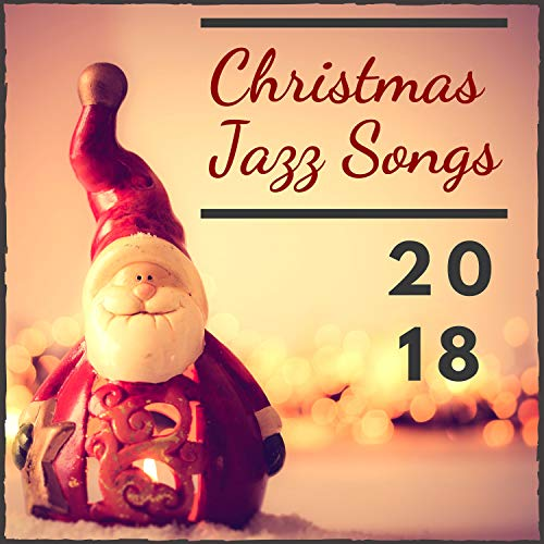Christmas Jazz Songs 2018 - Smooth Piano Jazz New Orleans Xmas Selection (Mp3 New Orleans Jazz)