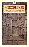 img - for Borobudur (Oxford in Asia Paperbacks) book / textbook / text book