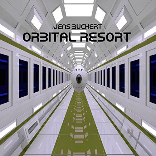 Orbital Resort