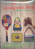 The Quickpoint Book, Susan Iglehart, Barbara Schweizer, 0030168961