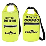 Campcookingsupplies Have An Inquiring Mind New Water Bladder Bag 4pcs Water Bag Cleaner Cleaning Kit Hydration Cleaning Tube Hose Sucker Brushes Drying Rack Set Easy To Use