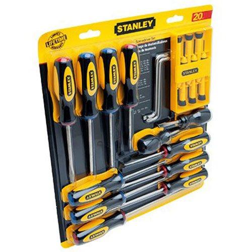 stanley-60-220-standard-fluted-screwdriver-set-20-piece