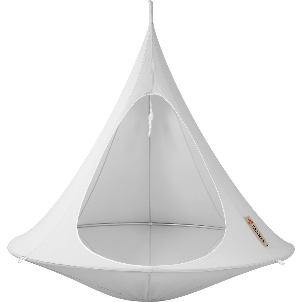 DOUBLE CACOON HANGING CHAIR by Cacoon (Image #1)