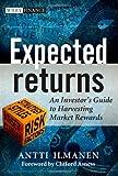 Expected Returns, Antti Ilmanen, 1119990726