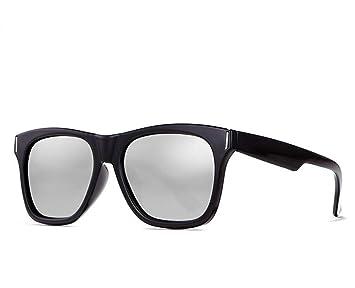 Gafas De Sol Polarizadas para Los Excursionistas De Hombres Y Mujeres En Gafas De Sol Conducción