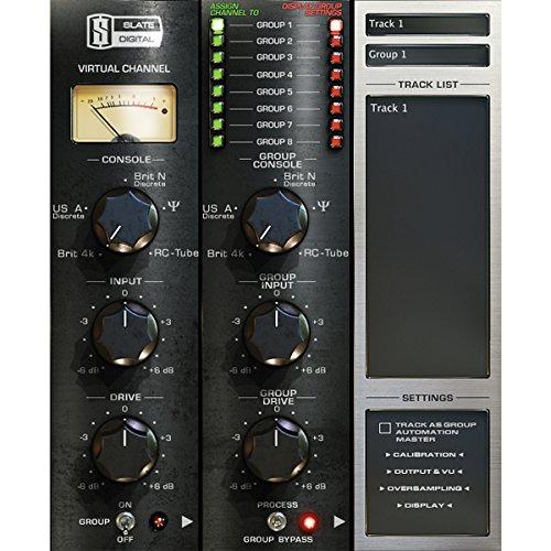 slate-digital-virtual-console-collection-ilok2-included