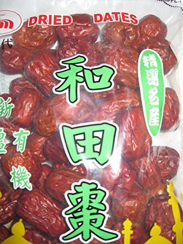 16-oz-big-dried-fruit-jujube-chinese-red-dates-healthy-snack-food-by-natural-choice