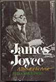 James Joyce, Stan G. Davies, 0812818288