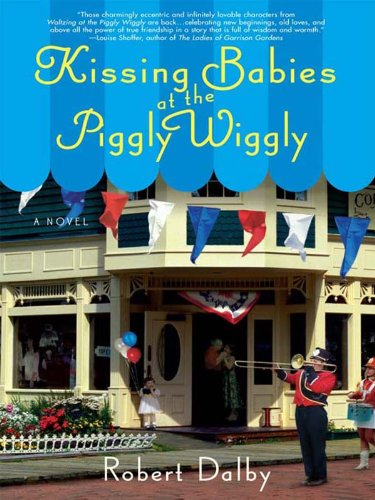 kissing-babies-at-the-piggly-wiggly