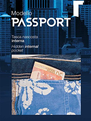 Denim Carrera 900 0900a passport 0t707m Nero 8IrCqITwx