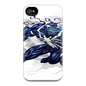 Extreme Impact Protector SdB12435KOzu Cases Covers For Iphone 6