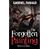 The Forgotten Painting: A Historical Mystery Novella