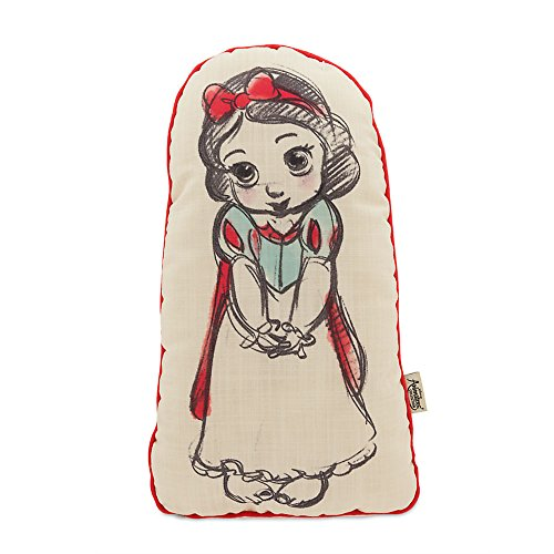 Disney Animators' Collection Snow White Pillow