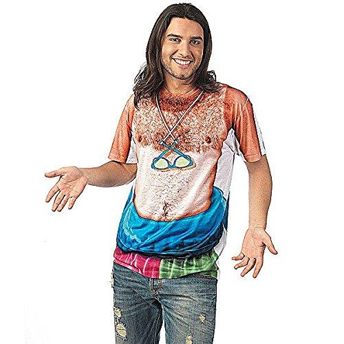 Limit Sport - Camiseta de playa flotador, talla M (NC306): Amazon.es: Juguetes y juegos