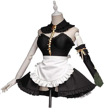 Anime Costume Costume Uniforme Adultes Hauts Rôle Jouer Cosplay Déguisement