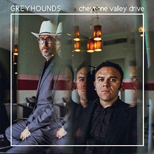 Cheyenne Valley Drive (Grey Fallon)