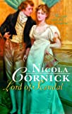 Lord of Scandal (Mills & Boon Special Releases)