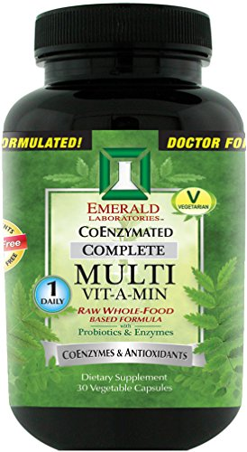 Complete Antioxidant - 4