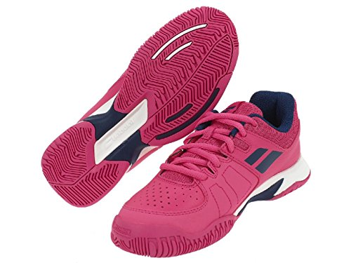 Babolat pulsion All Court Jr 33S18482 5014