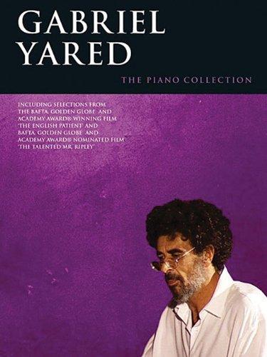 The Piano Collection pdf epub