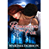 Romancing the Fox: A Crimson Hollow Novella
