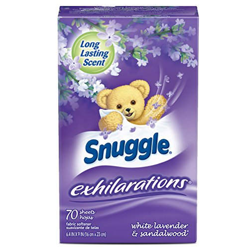 snuggle-exhilarations-fabric-softener-dryer-sheets-white-lavender-sandalwood-70-count