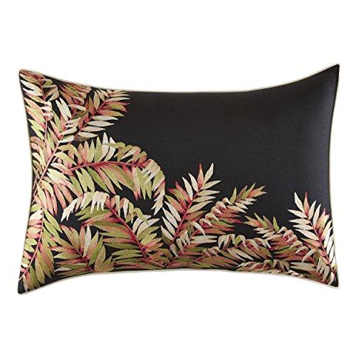Jungle Pillow - 4