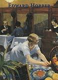 Edward Hopper, Sherry Marker, 1572153504