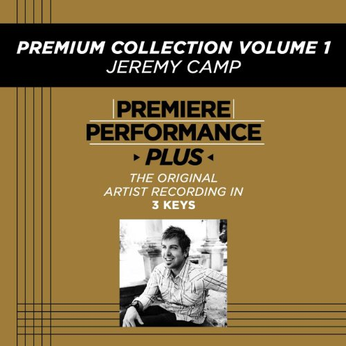 Premiere Performance Plus: Pre...