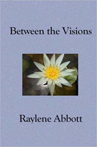 Between the Visions: Seeing Through the Eyes of an American