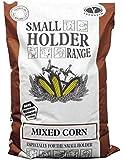 Allen & Page Gemischter Mais