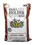 Allen & Page Mixed Corn - 5 kg