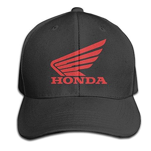 Honda Europe Motorcycle - 1
