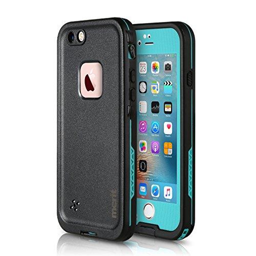jordan iphone 6 case amazon