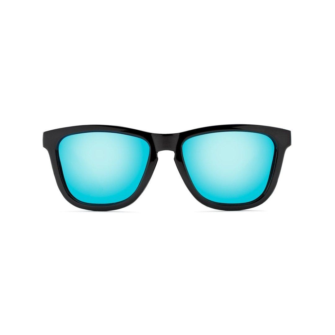 California Style Co Venice Beach, Gafas de Sol Unisex, Celeste, 134: Amazon.es: Ropa y accesorios