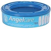 Foppapedretti Angelcare Blister carga Cerdito