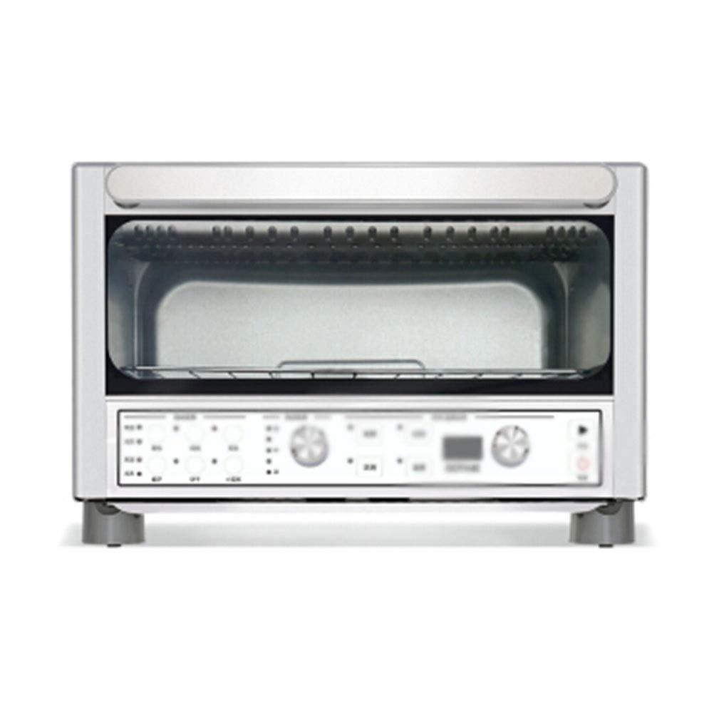 大人の上質  PANGU-ZC PANGU-ZC オーブン多機能オーブン大型ベーキングトレイプリセットメニューベーキング -オーブン -オーブン B07QLH7RJ7, サティヤ堂:cca74c2b --- irlandskayaliteratura.org
