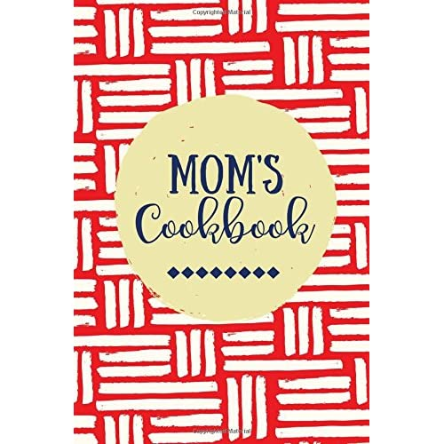 create your own recipe book amazon com