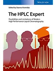 The HPLC Expert: Possibilities and Limitations of Modern High Performance Liquid Chromatography