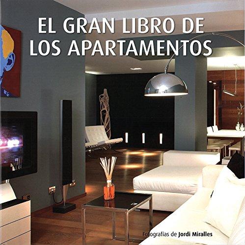 Descargar Libro Gran Libro De Los Apartamentos, El Jordi Miralles