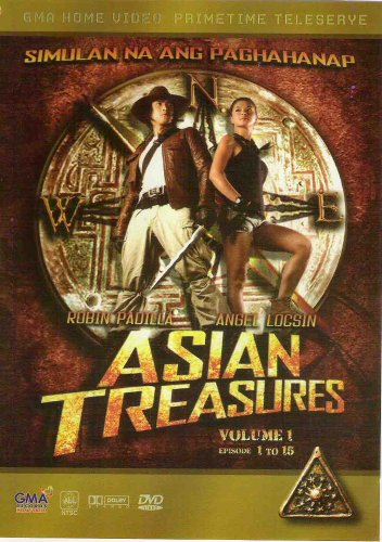 asian-nation-dvd