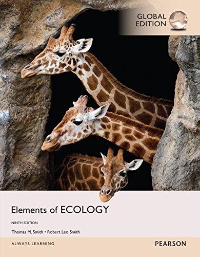 genetics a conceptual approach 5th edition pdf