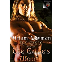 The Eagle's Woman