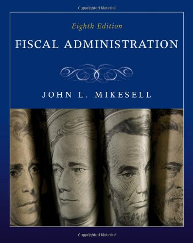 fiscal administration in the philippines Read this essay on fiscal administration come browse our large digital warehouse of free sample essays get the knowledge you need in order to pass your classes and.