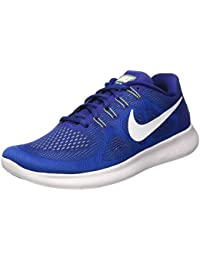 Men's Free RN Running Shoe